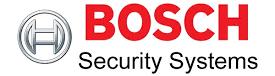 Videoovervågning Bosch